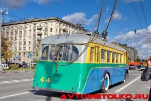 den_trolleybusa_2016_leokuznetsoff_img_1507