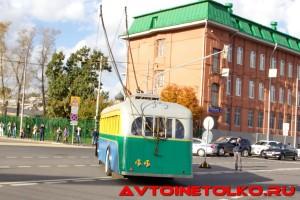 den_trolleybusa_2016_leokuznetsoff_img_1698