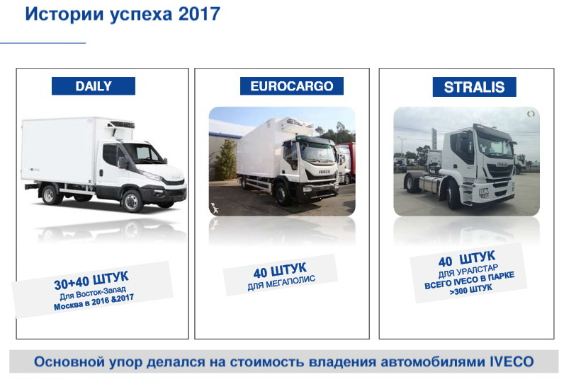 iveco-results-2016-07