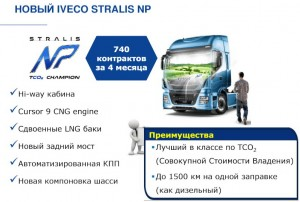 iveco-results-2016-16