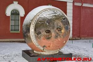 muzej_glushko_02_2017_leokuznetsoff_img_9344