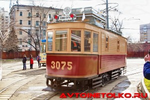 parad_tramvaev_2017_leokuznetsoff_img_3613