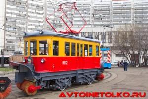 parad_tramvaev_2017_leokuznetsoff_img_3668