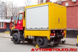parad_tramvaev_2017_leokuznetsoff_img_3888