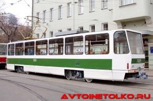 parad_tramvaev_2017_leokuznetsoff_img_3900