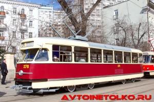 parad_tramvaev_2017_leokuznetsoff_img_3937