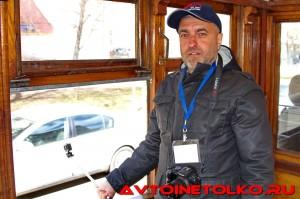 parad_tramvaev_2017_leokuznetsoff_img_3973