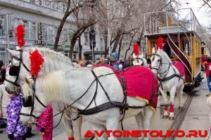 parad_tramvaev_2017_leokuznetsoff_img_4041