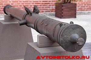 artillerijskij_dvor_2017_leokuznetsoff_img_4642