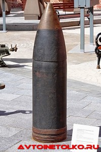 artillerijskij_dvor_2017_leokuznetsoff_img_4695