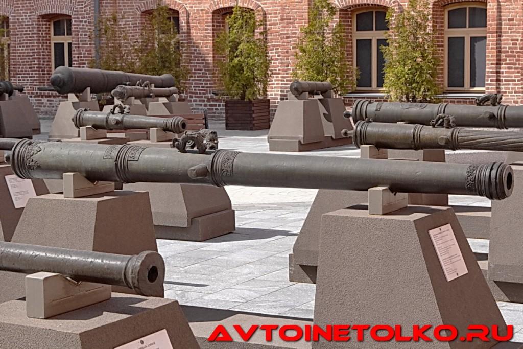 artillerijskij_dvor_2017_leokuznetsoff_img_4703
