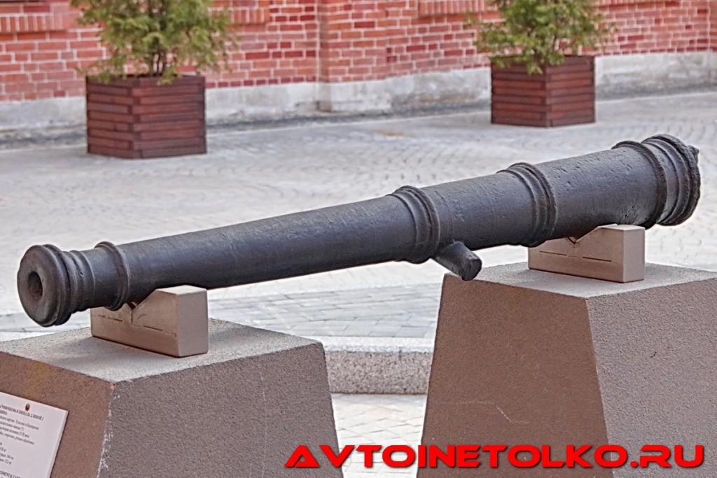 artillerijskij_dvor_2017_leokuznetsoff_img_4714