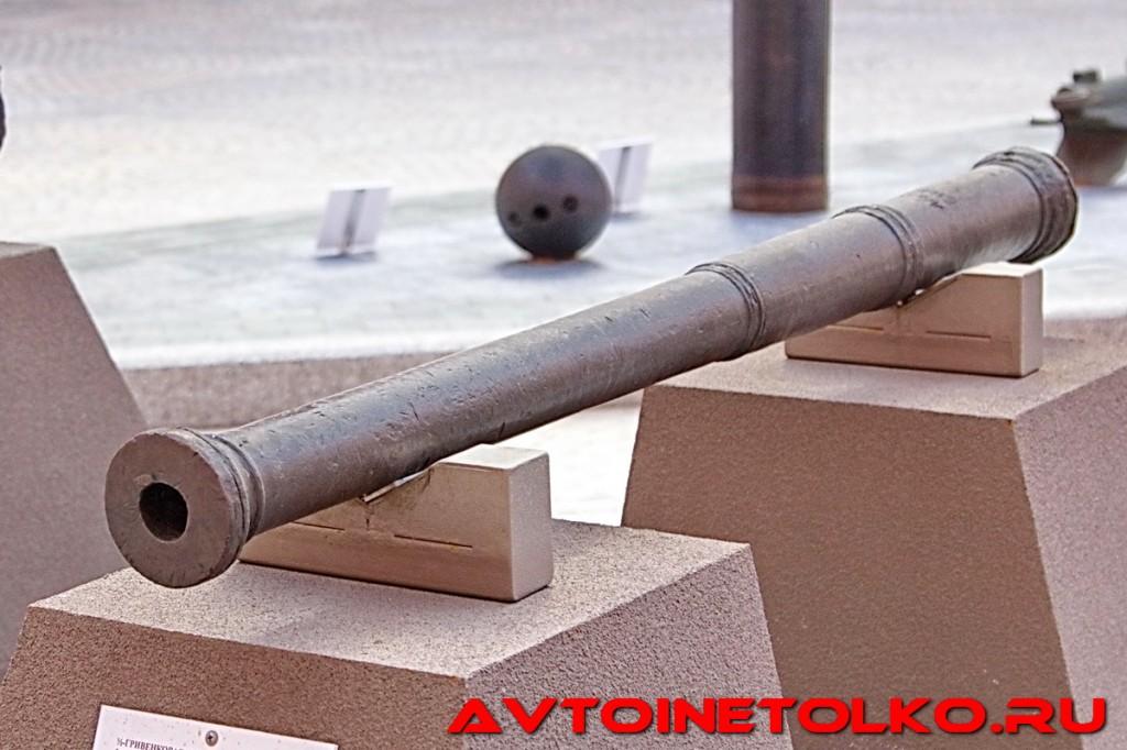 artillerijskij_dvor_2017_leokuznetsoff_img_4715