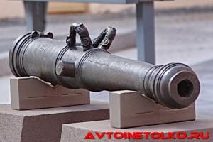 artillerijskij_dvor_2017_leokuznetsoff_img_4720