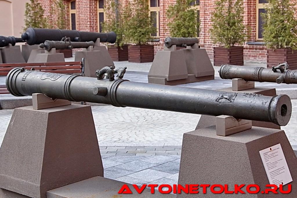 artillerijskij_dvor_2017_leokuznetsoff_img_4724