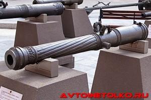 artillerijskij_dvor_2017_leokuznetsoff_img_4737