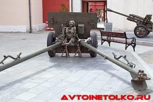 artillerijskij_dvor_2017_leokuznetsoff_img_4750