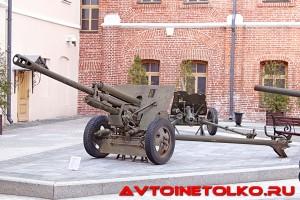 artillerijskij_dvor_2017_leokuznetsoff_img_4772