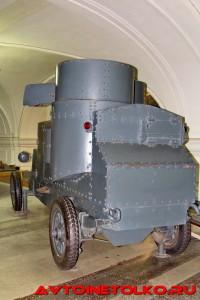 artillery_muzej_piter_2017_leokuznetsoff_img_3061