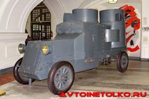 artillery_muzej_piter_2017_leokuznetsoff_img_3063