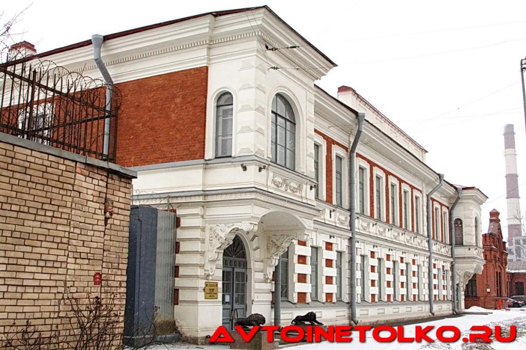muzej_obuxov_02_2017_leokuznetsoff_img_8894