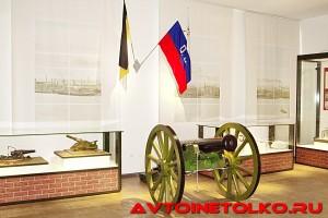 muzej_obuxov_02_2017_leokuznetsoff_img_8915
