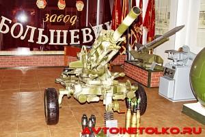 muzej_obuxov_02_2017_leokuznetsoff_img_9222