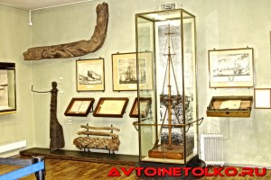 muzej_spb_02_2017_leokuznetsoff_img_5227