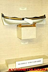 muzej_spb_02_2017_leokuznetsoff_img_5230