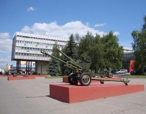 obrony-moskvy2