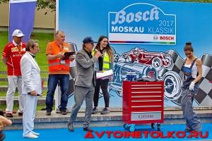 bosch_moskau_klassik_2017_leokuznetsoff_img_8355