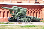 artillery_muzej_piter_2016_leokuznetsoff_img_9868