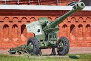 artillery_muzej_piter_2016_leokuznetsoff_img_9873