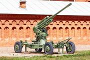 artillery_muzej_piter_2016_leokuznetsoff_img_9878
