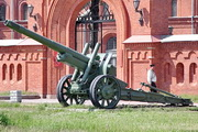 artillery_muzej_piter_2016_leokuznetsoff_img_9883