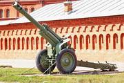 artillery_muzej_piter_2016_leokuznetsoff_img_9903