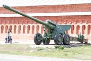 artillery_muzej_piter_2016_leokuznetsoff_img_9920