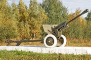 gurtjev_memorial_09_2017_leokuznetsoff_img_1738