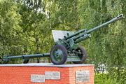 mozhajsk_july_2017_leokuznetsoff_img_8496
